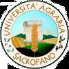 UA Sacrofano