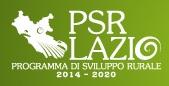 PSR-Lazio